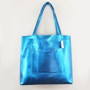 Urban Outfitters Sapphire Large Tote
